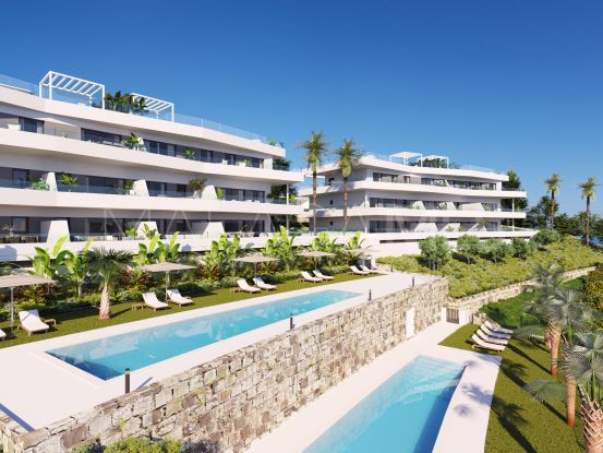 Apartment with 2 bedrooms for sale in Estepona | Lucía Pou Properties