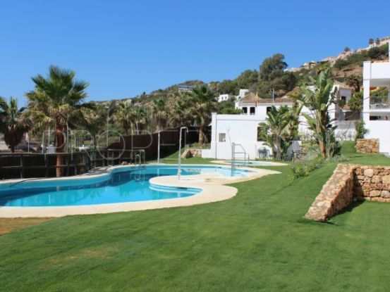 For sale apartment in Manilva with 2 bedrooms | Lucía Pou Properties