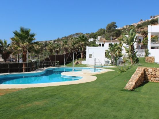 Apartment for sale in Manilva with 2 bedrooms | Lucía Pou Properties
