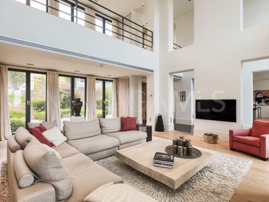 Comprar villa en Ctra. De Ronda | Lucía Pou Properties