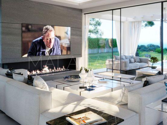 For sale 3 bedrooms villa in Mijas | Lucía Pou Properties