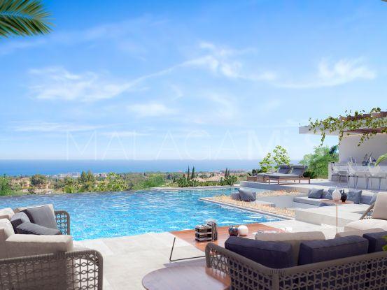 4 bedrooms villa in New Golden Mile | Lucía Pou Properties