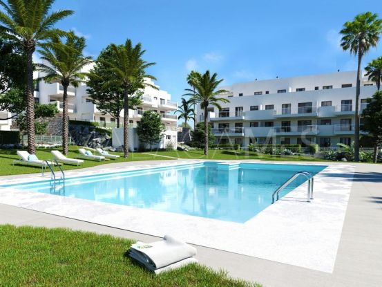2 bedrooms Mijas Costa apartment for sale | Lucía Pou Properties