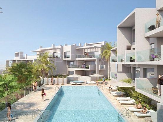 Apartamento en venta con 1 dormitorio en Estepona | Lucía Pou Properties