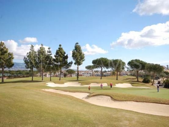 Mijas Costa plot for sale | Lucía Pou Properties