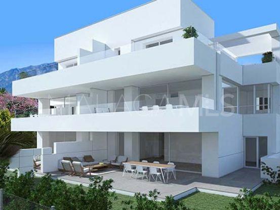 La Quinta, apartamento   Lucía Pou Properties