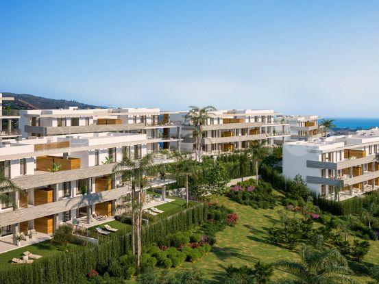 Apartamento en venta en Marbella Este de 2 dormitorios | Lucía Pou Properties