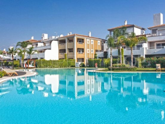 For sale New Golden Mile 2 bedrooms apartment | Lucía Pou Properties