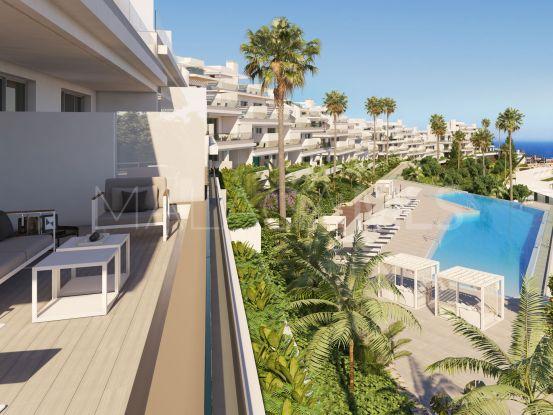 For sale Cancelada 3 bedrooms town house | Lucía Pou Properties