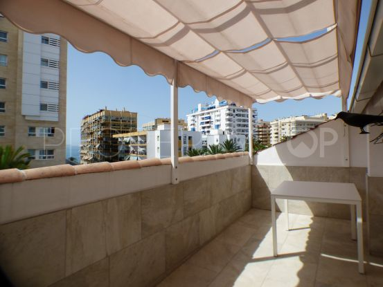 3 bedrooms apartment for sale in Marbella   Lucía Pou Properties
