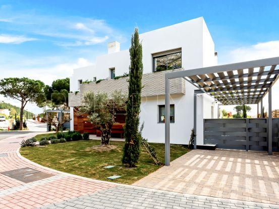 Villa with 3 bedrooms for sale in Benalmadena | Lucía Pou Properties