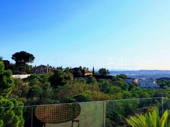 3 bedrooms villa in Benalmadena for sale | Lucía Pou Properties