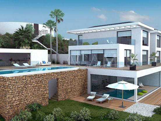 Villa en venta en Ctra. De Ronda | Lucía Pou Properties