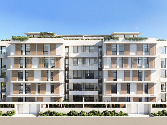 For sale apartment with 2 bedrooms in Torremolinos   Lucía Pou Properties