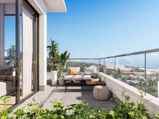 Apartment with 4 bedrooms in Torremolinos | Lucía Pou Properties