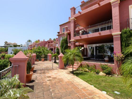 Ctra. De Ronda, Benahavis, apartamento planta baja en venta de 2 dormitorios | Lucía Pou Properties