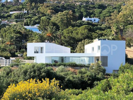 Villa with 5 bedrooms in Zahara de los Atunes, Barbate | Lucía Pou Properties