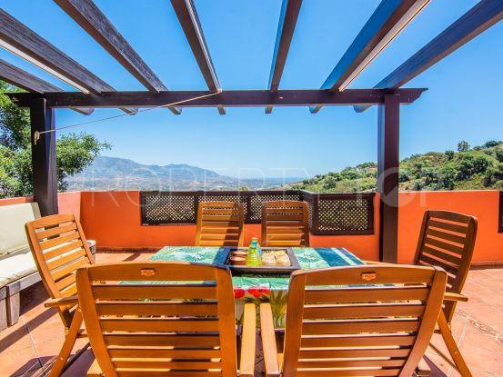 3 bedrooms apartment in Marbella East | Lucía Pou Properties