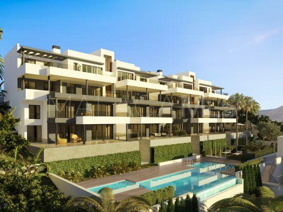 Apartment in Estepona for sale | Lucía Pou Properties