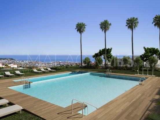 Estepona apartment for sale | Lucía Pou Properties
