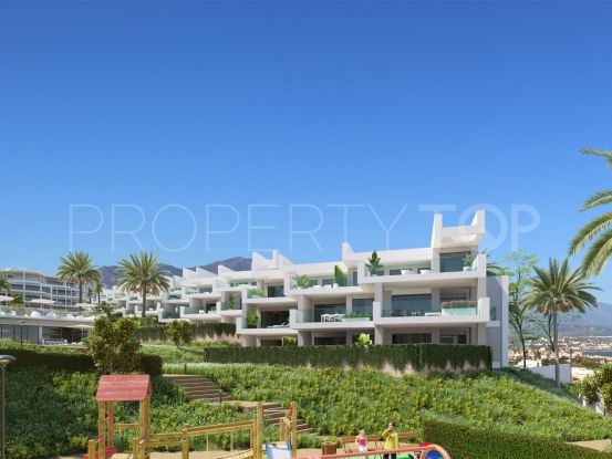 2 bedrooms apartment in Manilva for sale | Lucía Pou Properties