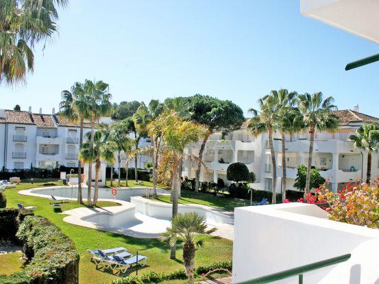 2 bedrooms apartment in New Golden Mile | Lucía Pou Properties