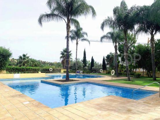 2 bedrooms duplex penthouse in New Golden Mile for sale | Lucía Pou Properties