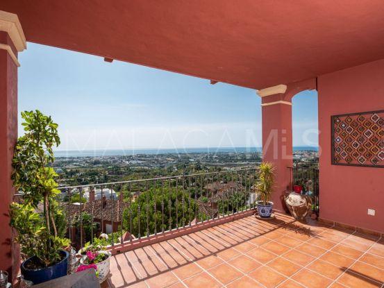 Comprar apartamento planta baja en Ctra. De Ronda | Lucía Pou Properties