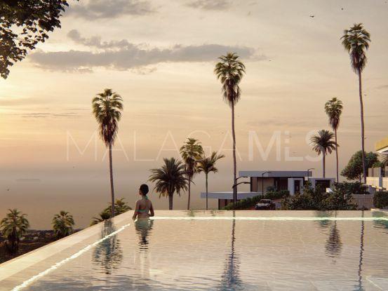 Parcela a la venta en La Quinta de 3 dormitorios | Lucía Pou Properties