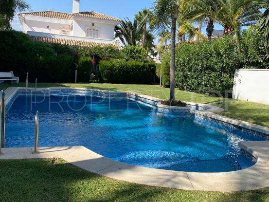 5 bedrooms New Golden Mile villa for sale | Lucía Pou Properties