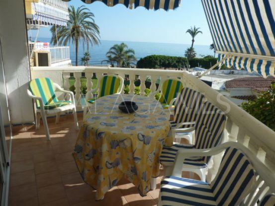 For sale San Pedro de Alcantara apartment   Lucía Pou Properties