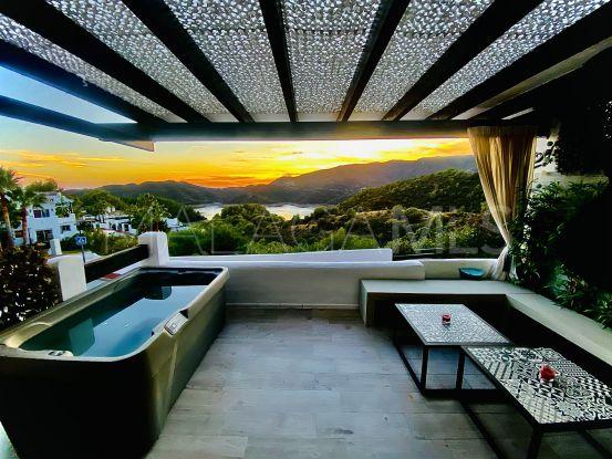 Comprar adosado de 3 dormitorios en Zahara de Istan | Cleox Inversiones