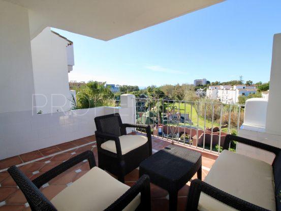 Apartment with 2 bedrooms in Costalita | Cleox Inversiones