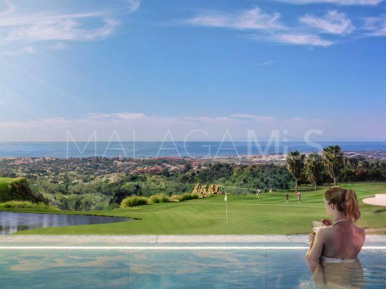 Se vende parcela de  en Real de La Quinta   Cleox Inversiones