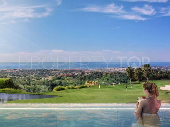 For sale plot in Real de La Quinta | Cleox Inversiones