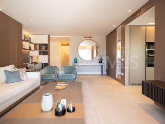 Atico duplex a la venta en Lomas del Rey | Cleox Inversiones