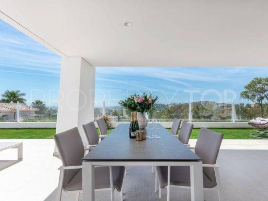 Azahar de Marbella 3 bedrooms apartment | Cleox Inversiones