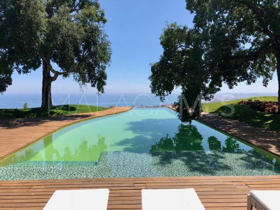 Villa a la venta en Fuengirola de 4 dormitorios | Cleox Inversiones