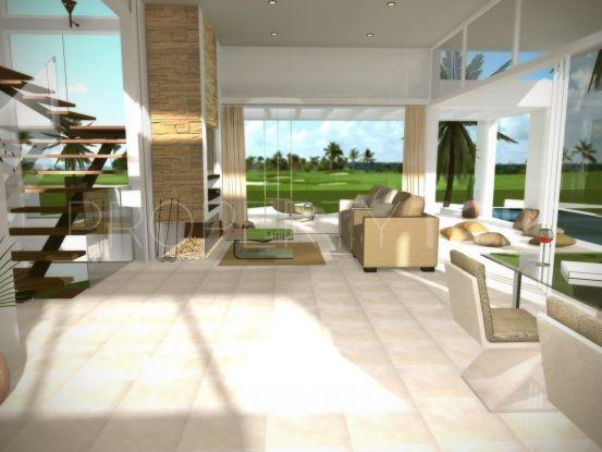 For sale villa in La Cala Golf with 3 bedrooms | Cleox Inversiones