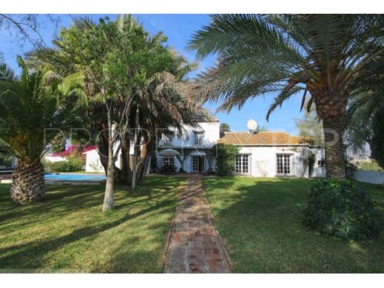House with 9 bedrooms in Cartama | Keller Williams Marbella