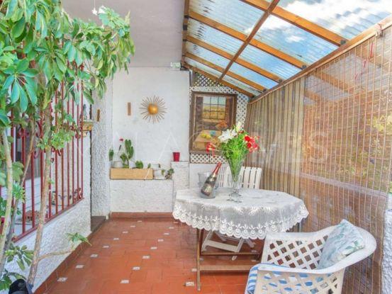 Town house for sale in Elviria | Keller Williams Marbella