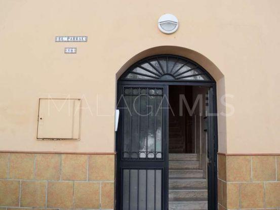 For sale Alhaurin el Grande flat | Keller Williams Marbella