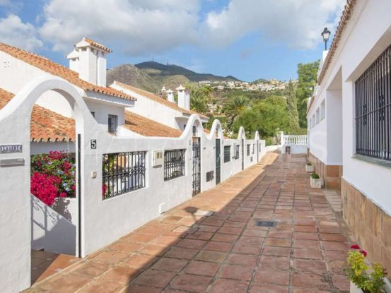 Torremuelle town house for sale | Keller Williams Marbella