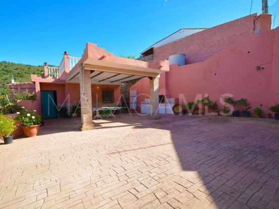 For sale Los Monteros plot | Keller Williams Marbella