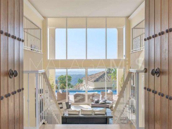 Istan villa with 3 bedrooms   Keller Williams Marbella