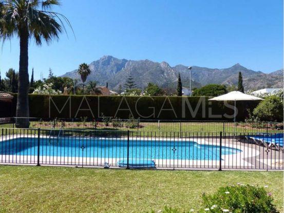 Villa for sale in Valdeolletas, Marbella | Keller Williams Marbella