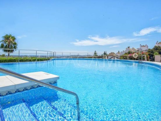 Duplex penthouse in Mijas Golf | Keller Williams Marbella