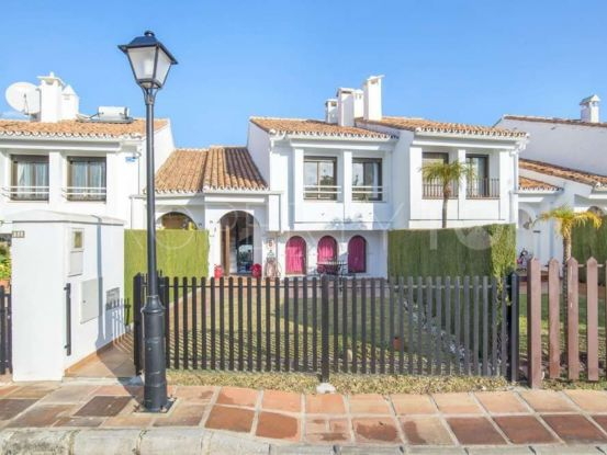 3 bedrooms town house for sale in Alhaurin el Grande | Keller Williams Marbella