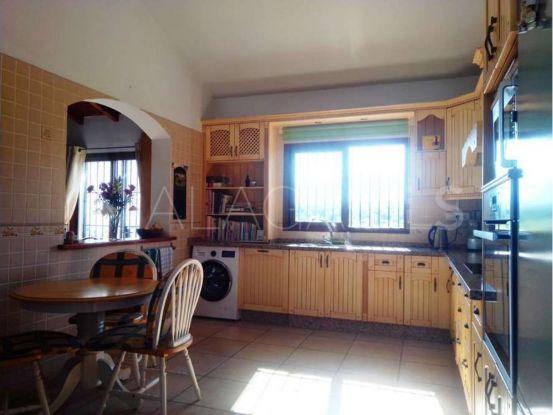 Villa with 4 bedrooms for sale in Alhaurin el Grande | Keller Williams Marbella