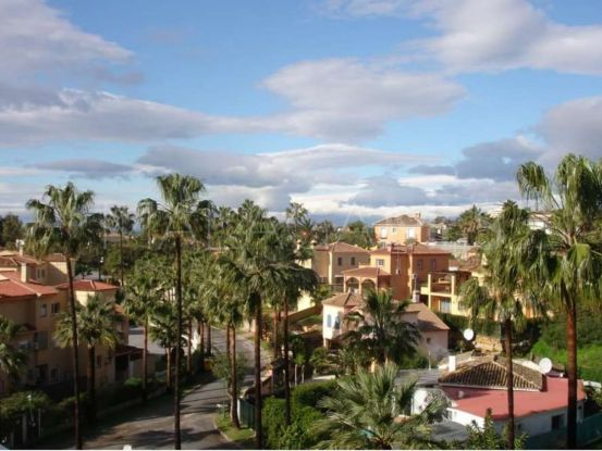 Buy 1 bedroom flat in Marbesa, Marbella East | Keller Williams Marbella